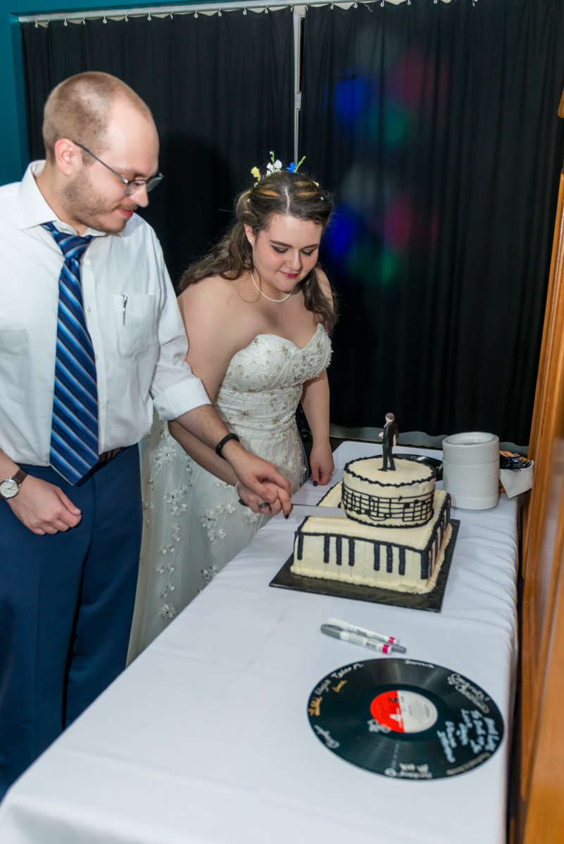 Kim & Tyler Garavaglia Wedding-1655.jpg