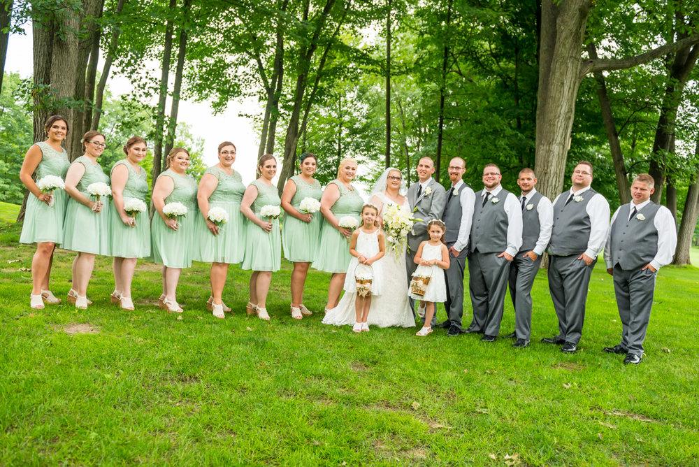Krystal's & Adams Wedding-959.jpg