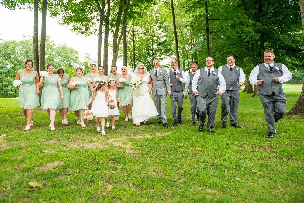 Krystal's & Adams Wedding-971.jpg
