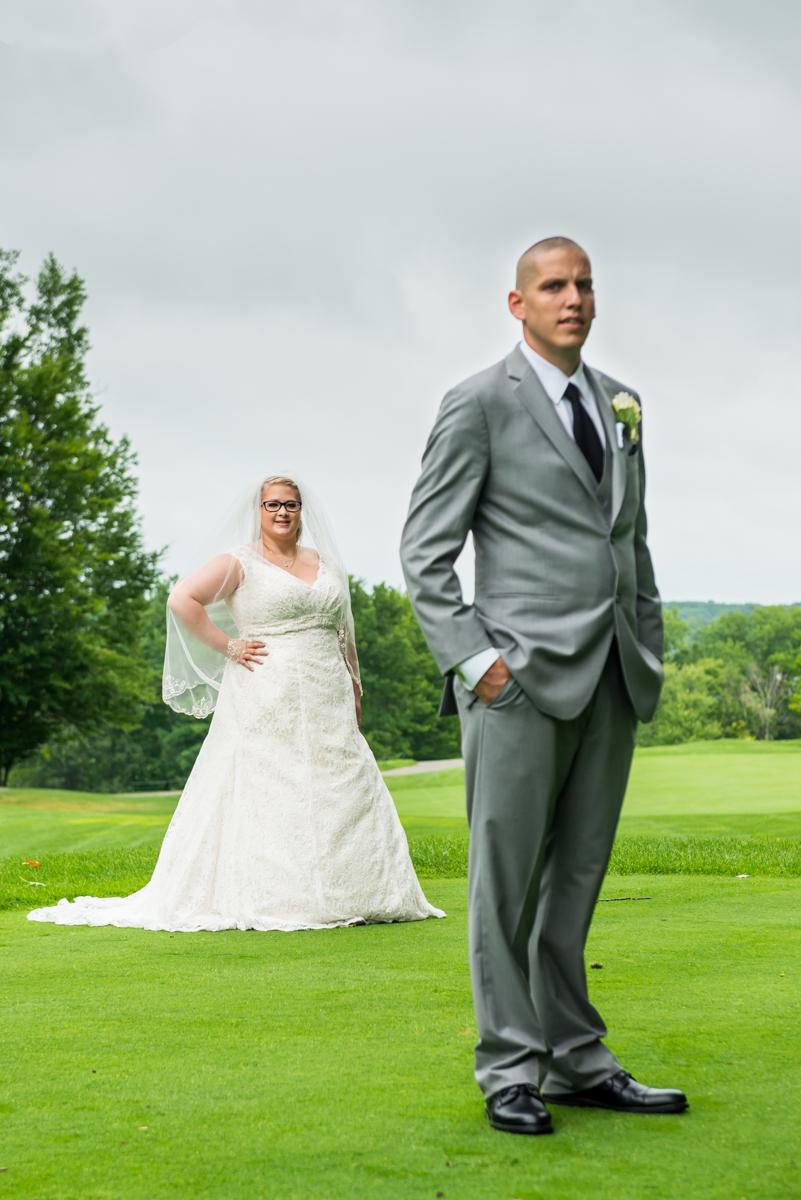 Krystal's & Adams Wedding-1068.jpg