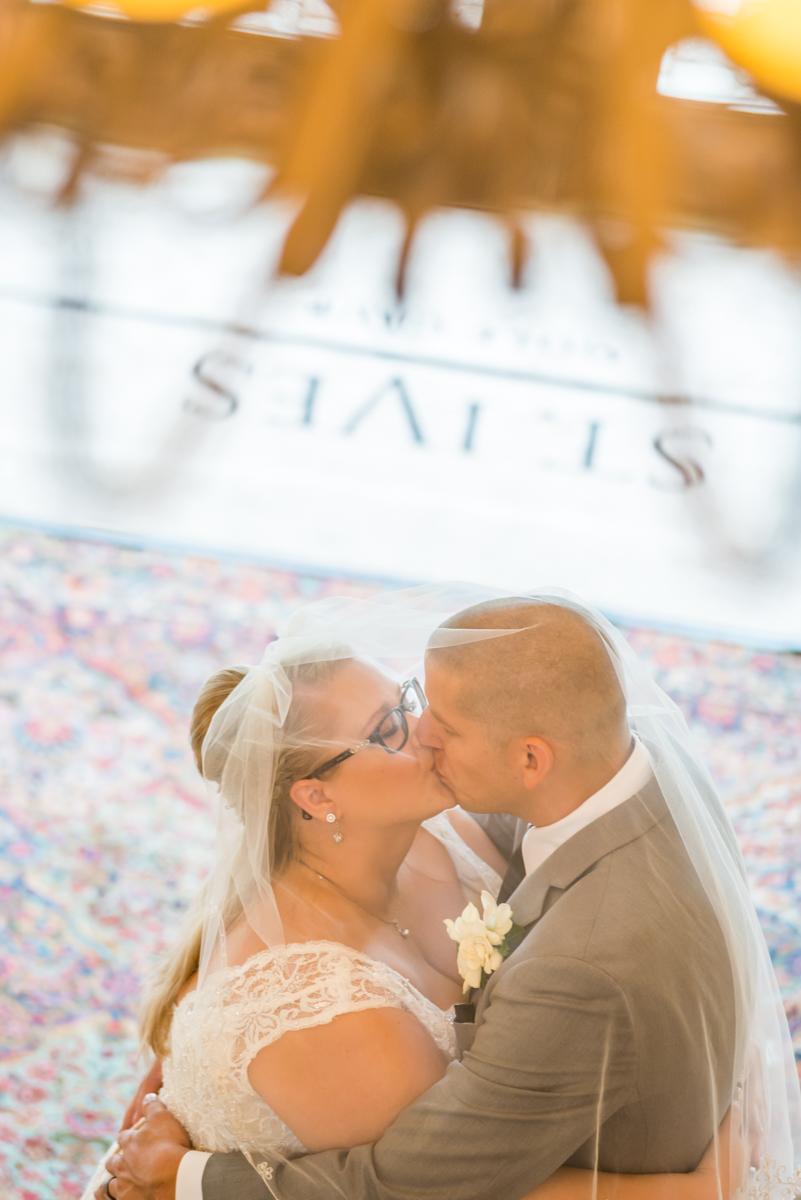 Krystal's & Adams Wedding-1277.jpg