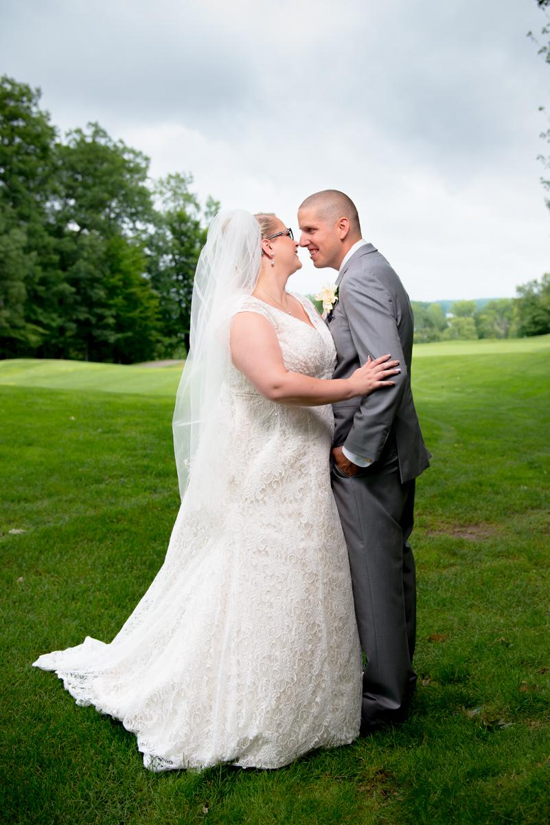 Krystal's & Adams Wedding-1032.jpg