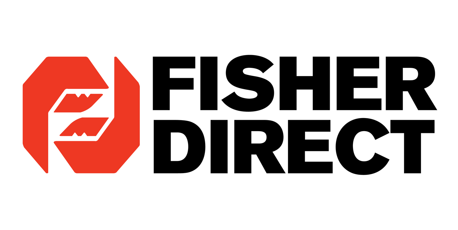 Fisher Direct