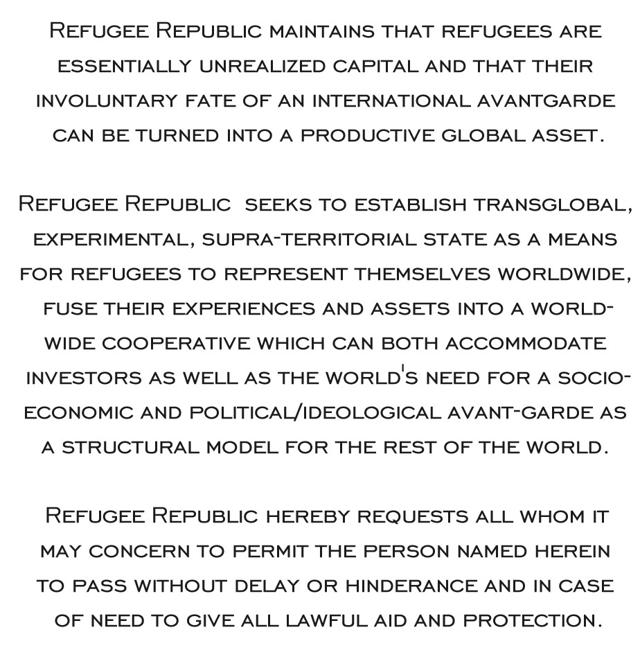 GUNTHER_Ingo_Refugee_Republic-18.jpg
