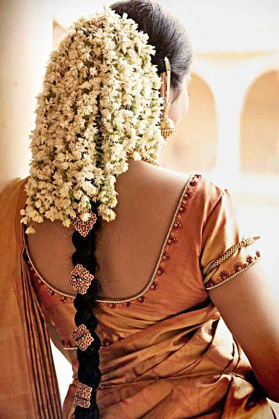 south-indian-bride.jpg