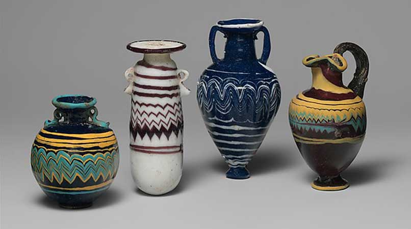Glass-perfume-bottles-from-Greece-5th-or-6th-century-BC.jpg