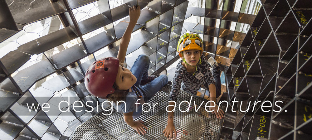 climbing_adventure.jpg