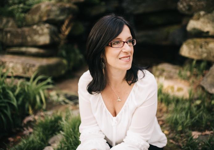 Adela Raffa, owner