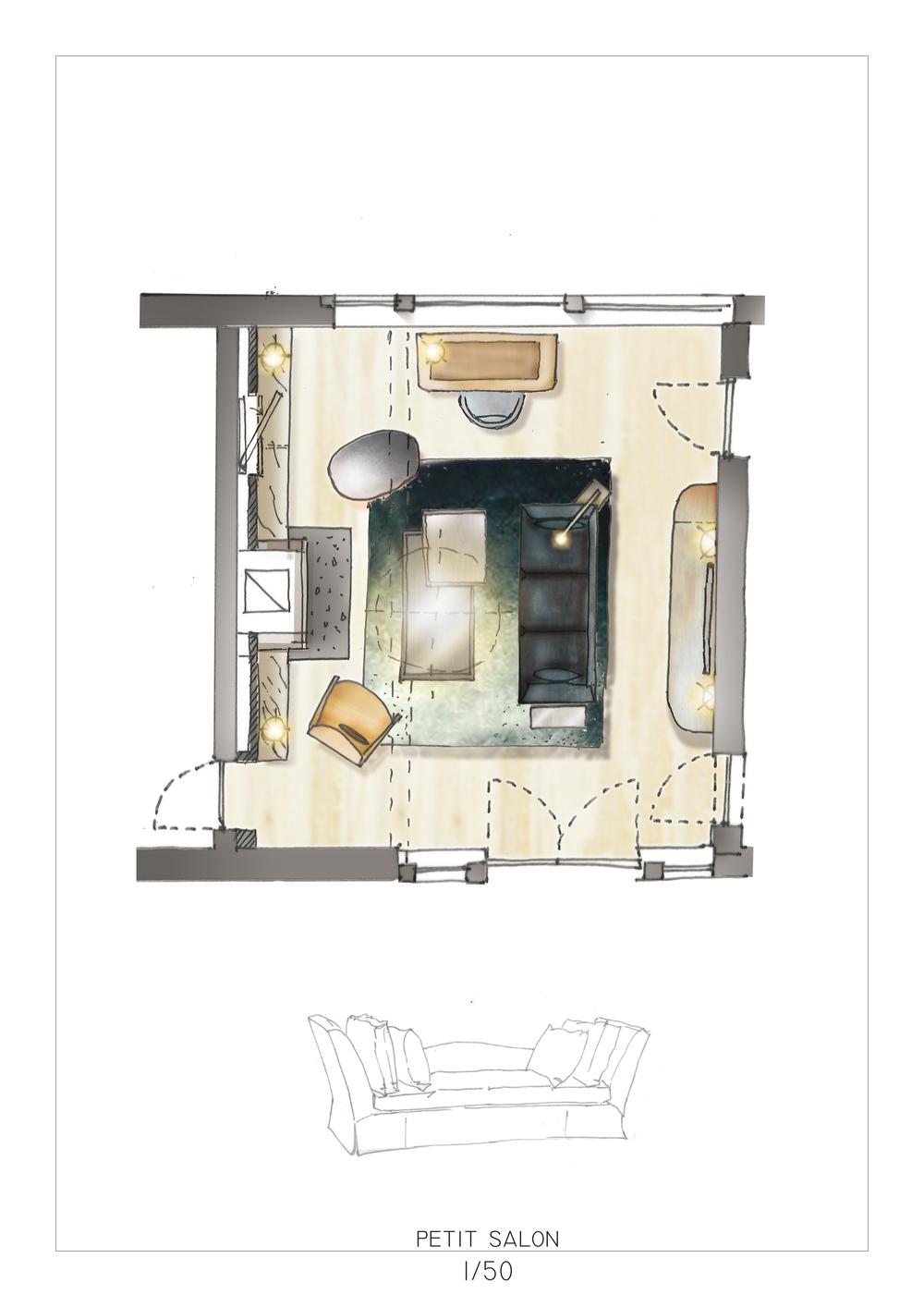 PLANS A4 1-50-2.jpg