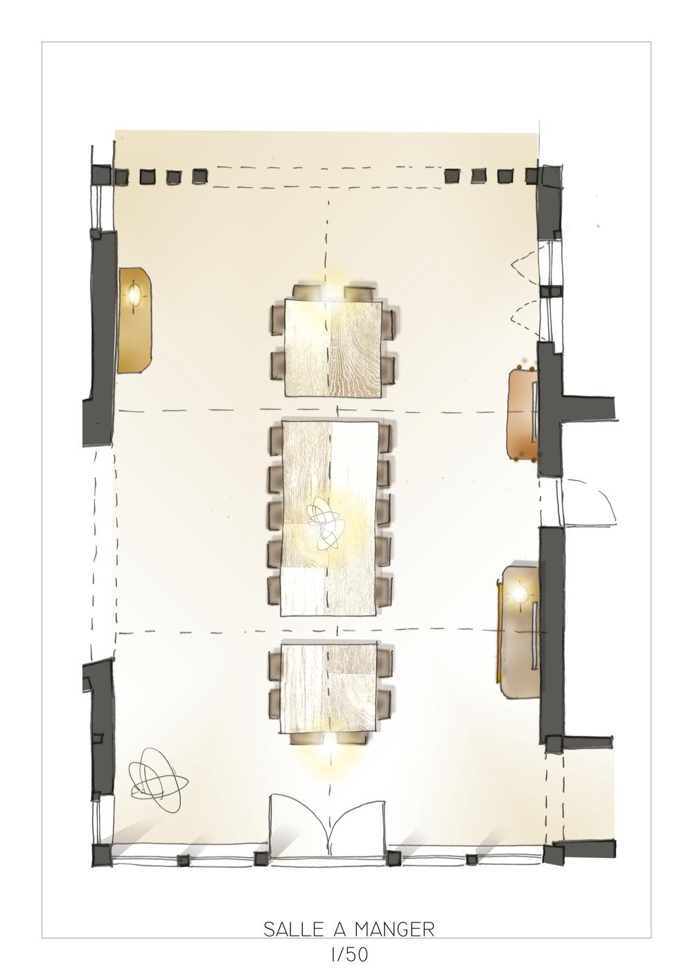 PLANS A4 1-50-4.jpg
