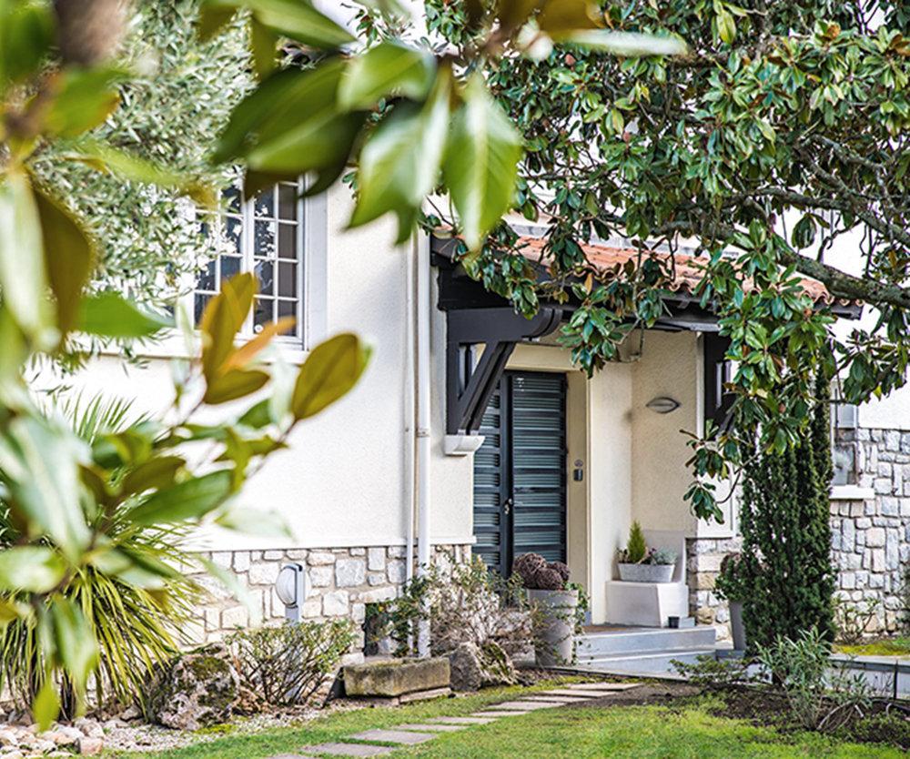 Villa * Cote Pavée Toulouse
