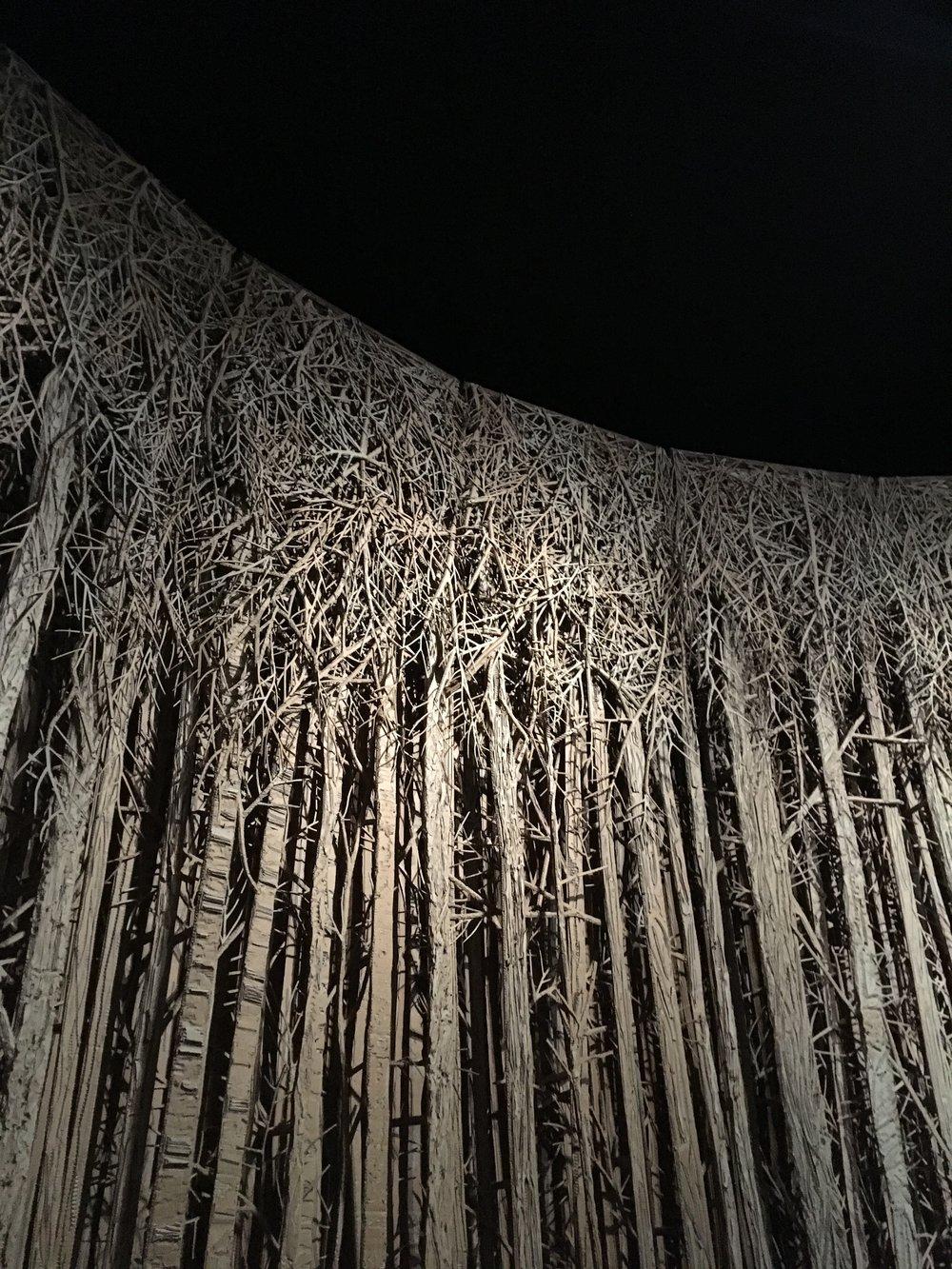 eva jospin panorama expo trevarez cecile derrien5.jpg