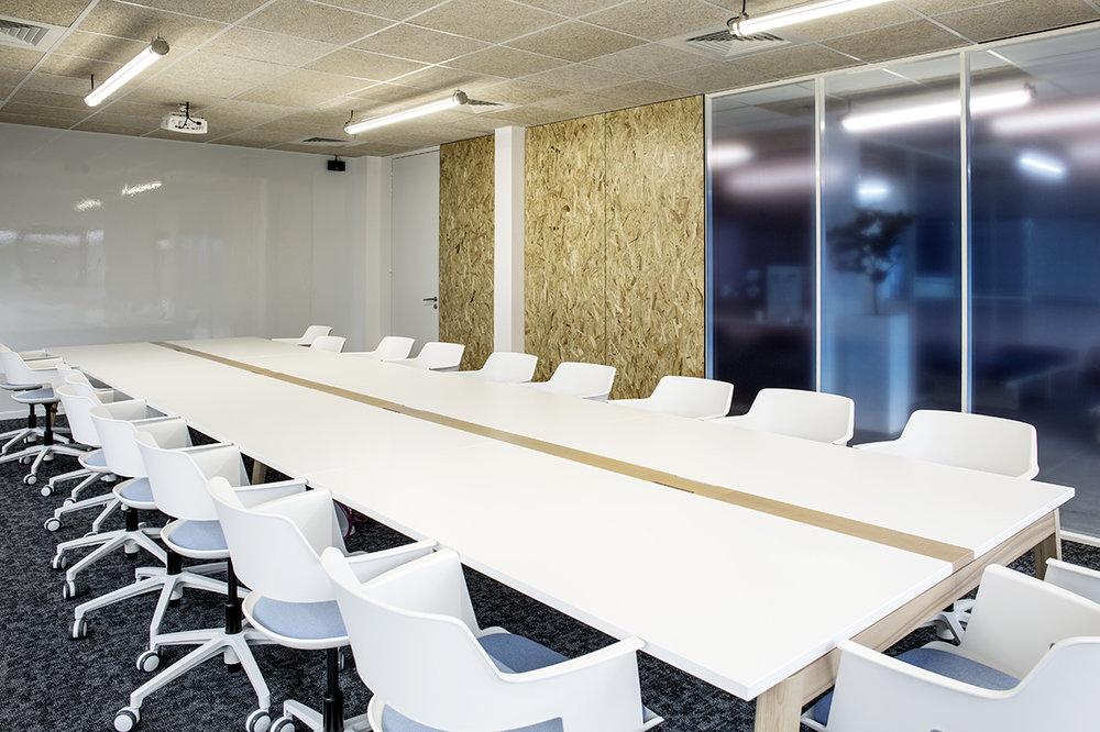 salle de réunion 1 copie BD.jpg