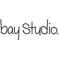 w-bay studio.png