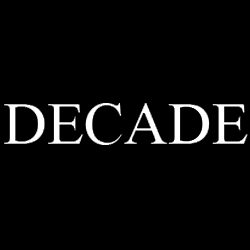 w-decade copy.png