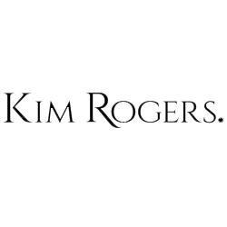 w-kim rogers copy.png