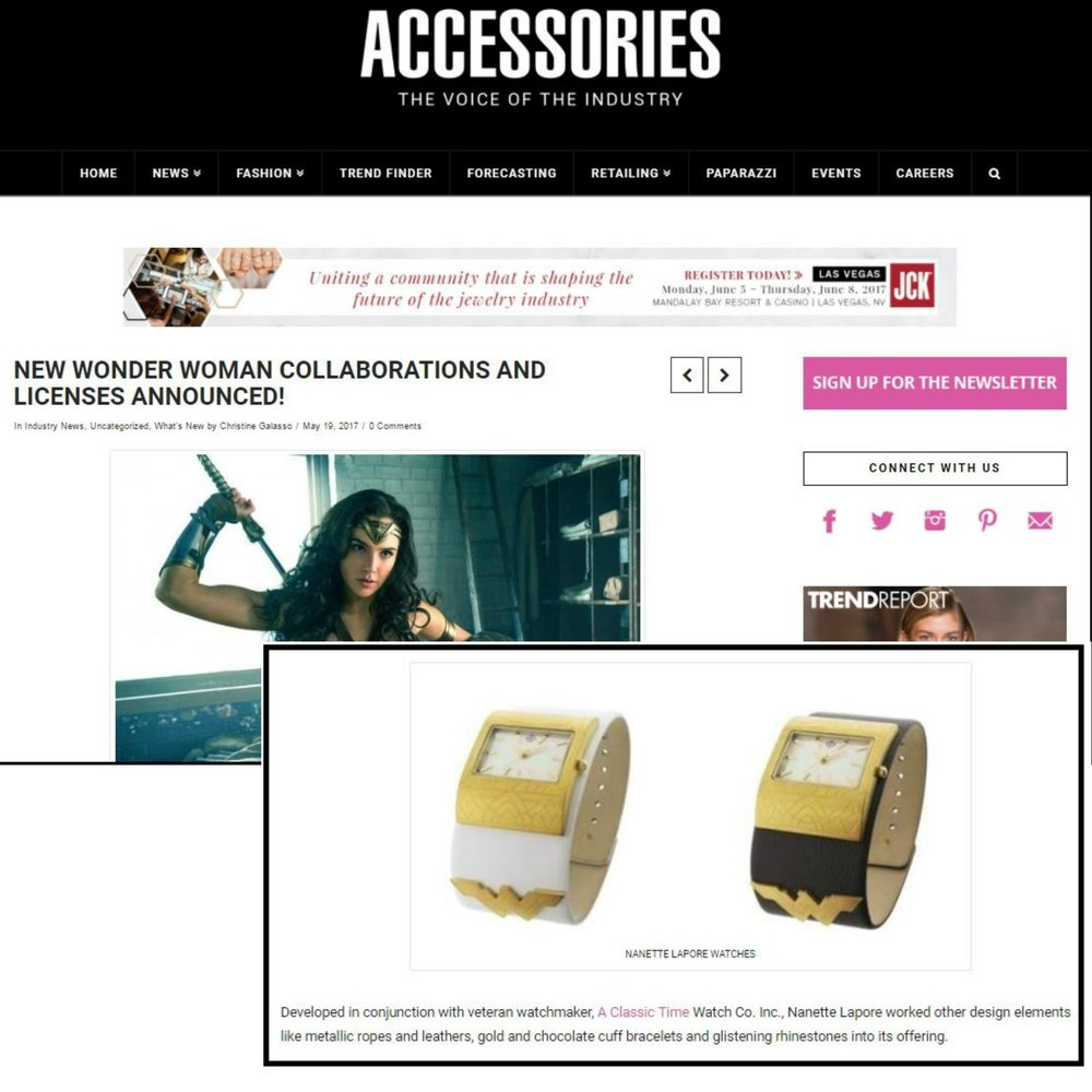 Accessories Magazine.jpg