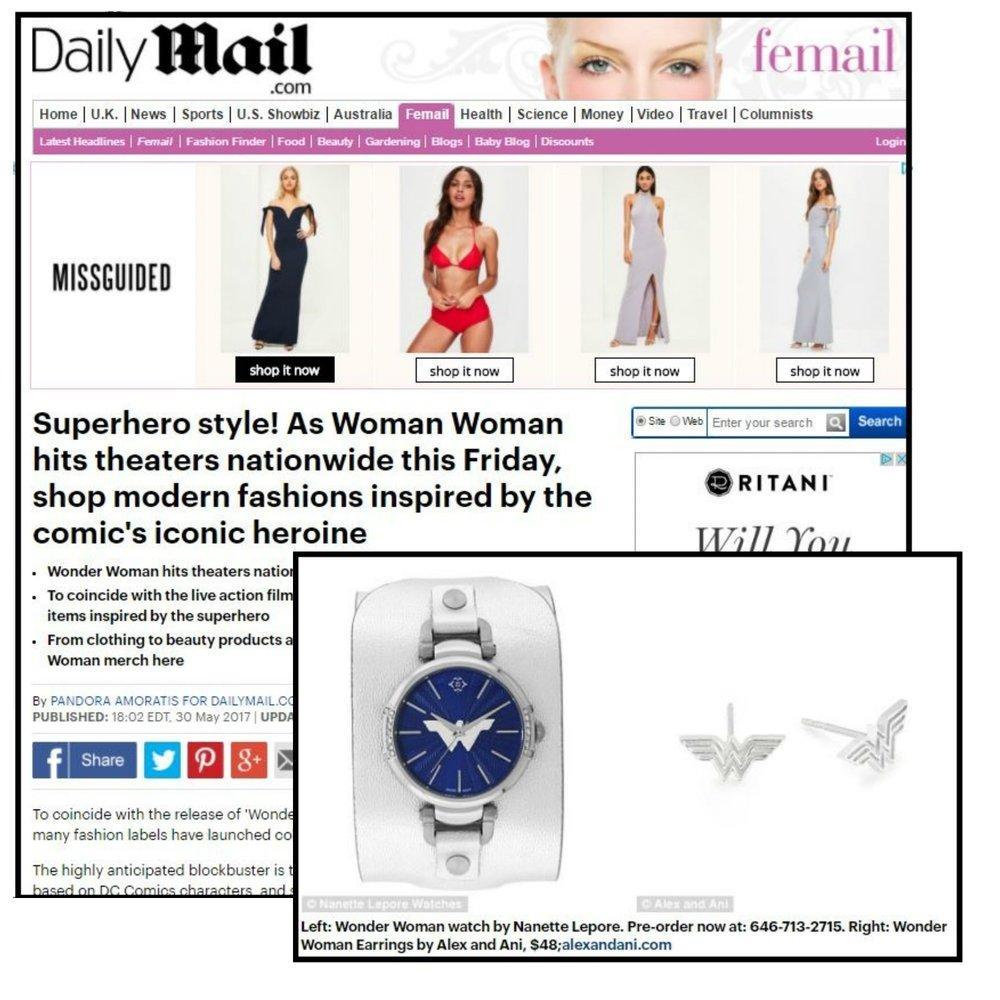 Daily Mail.jpg