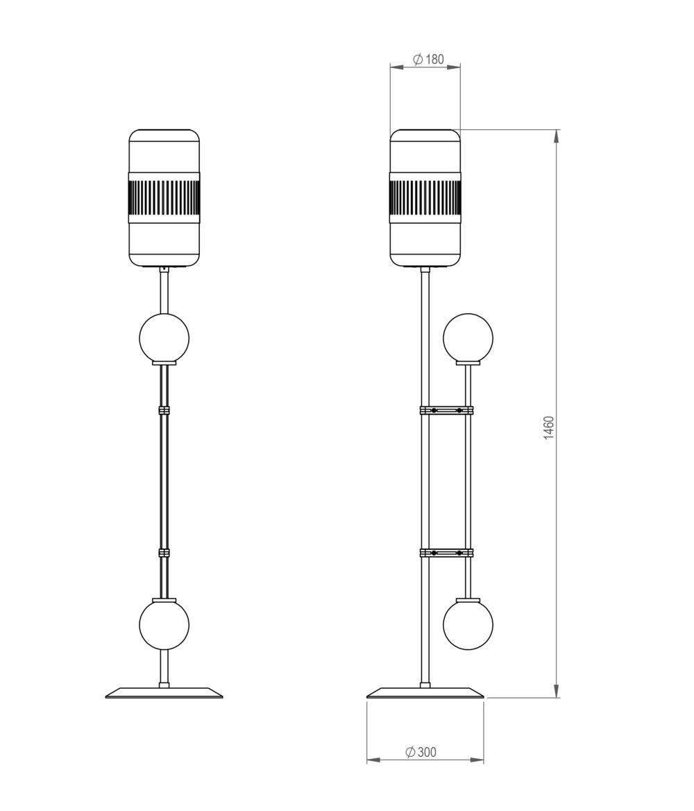 Lizak FLOOR LAMP ASSEMBLY.jpg
