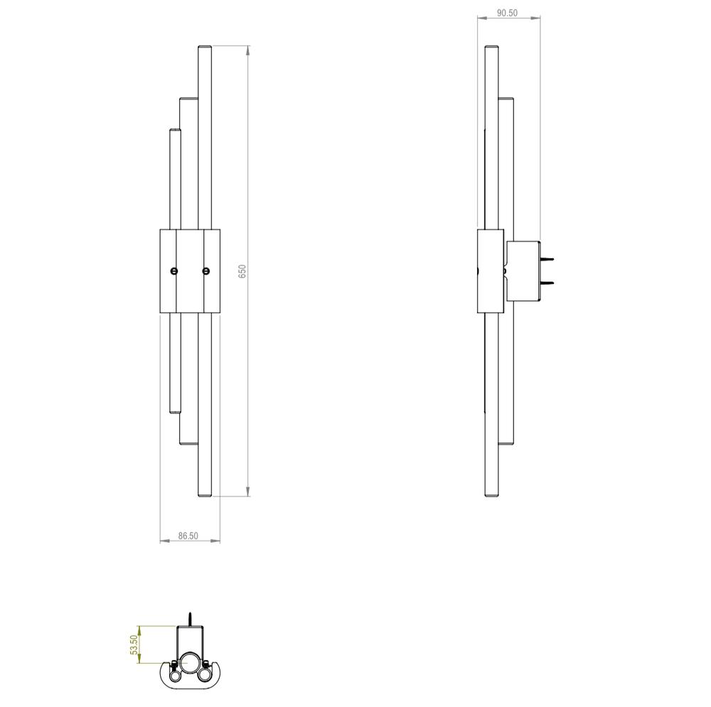 Tanto Large Spec Diagram.png