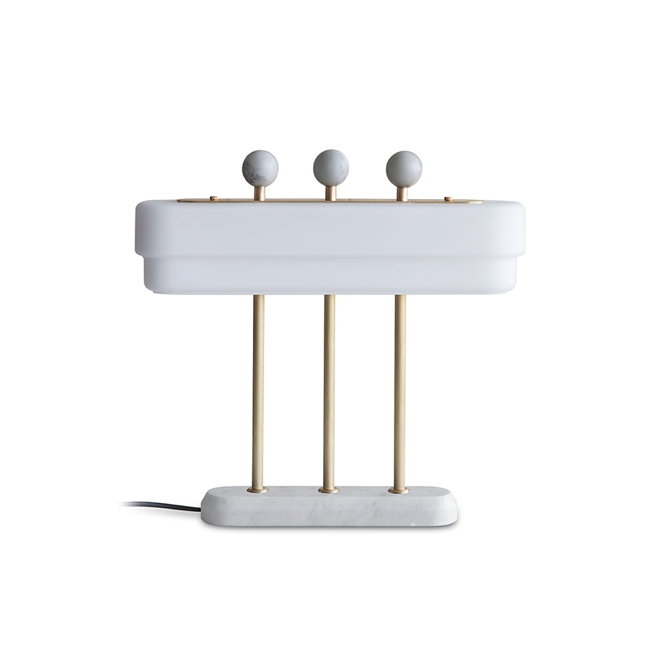 Spate Table Lamp White.jpg
