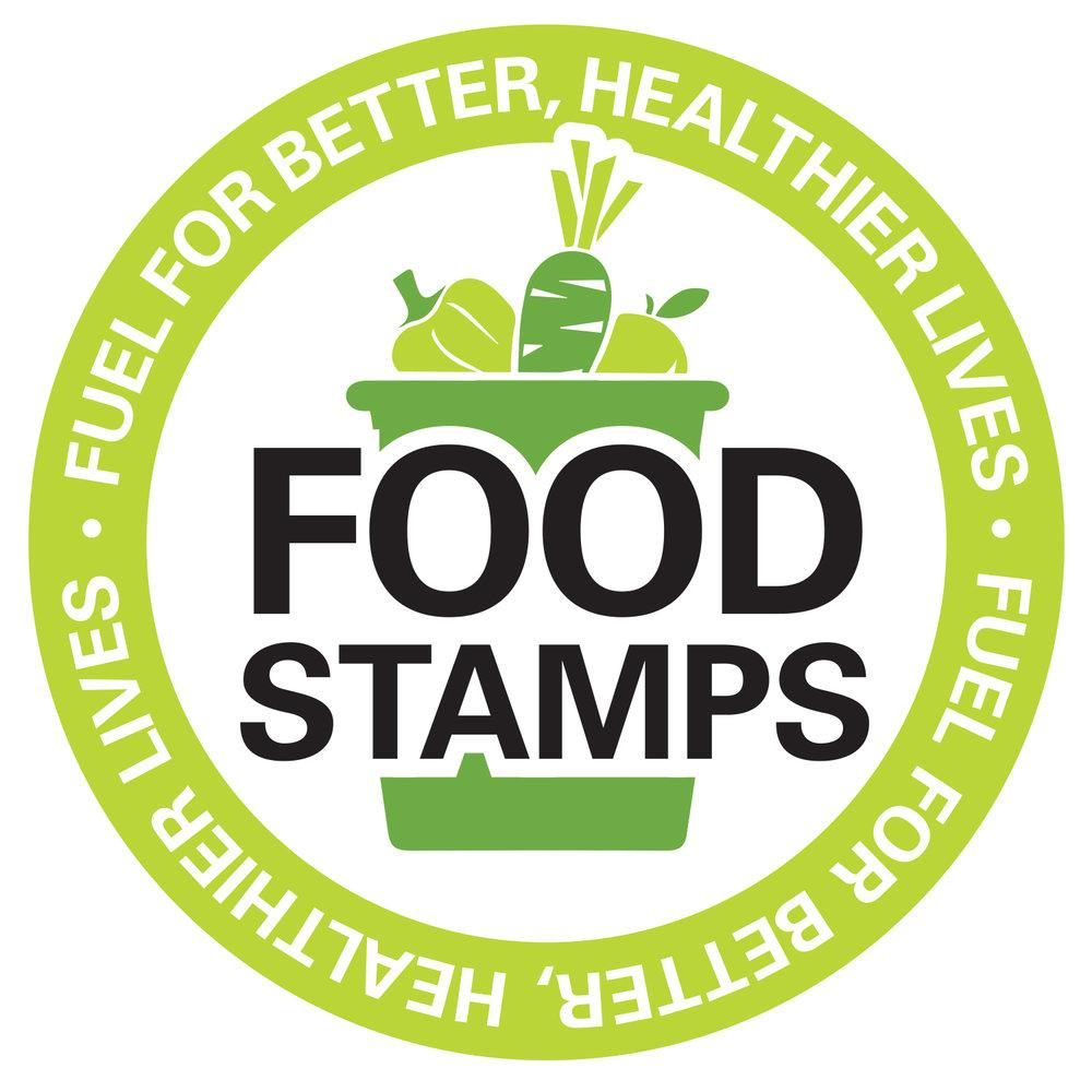 Food-Stamps-Fuel.jpg