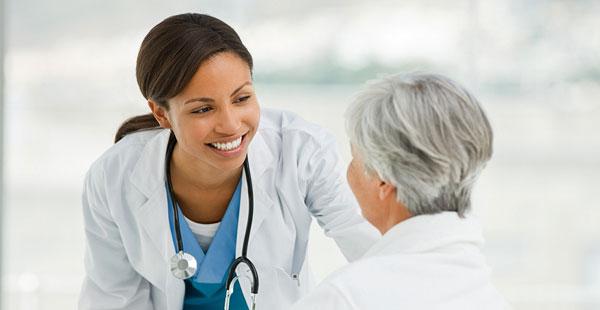health-care-clinic.jpg
