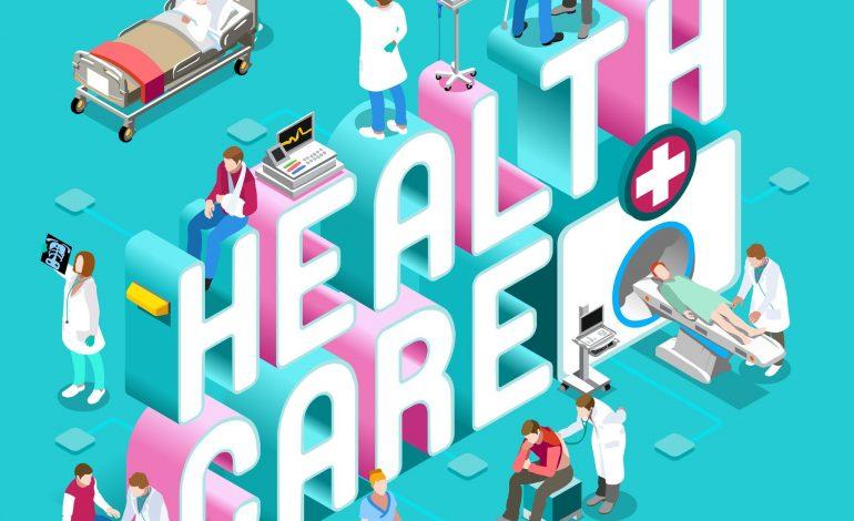 healthcare-770x470.jpg