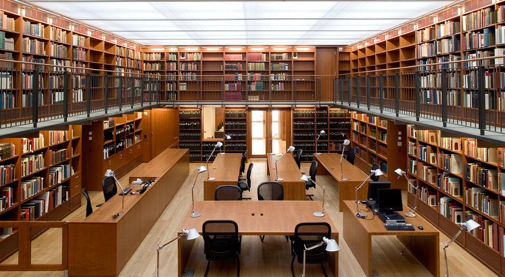 reading-room-bs.jpg