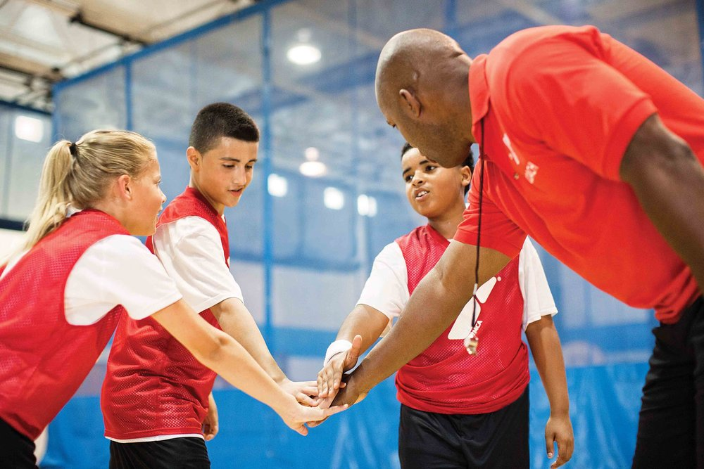 youth-basketball-anaheim-ymca1.jpg