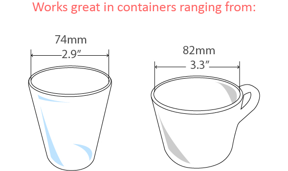 Fits Containers Within.jpg