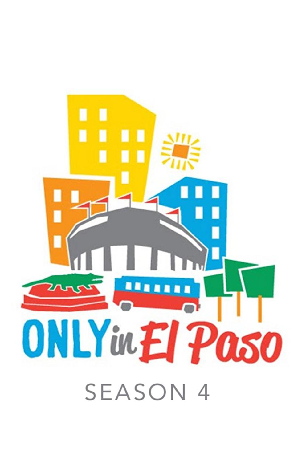 Only In El Paso.jpg