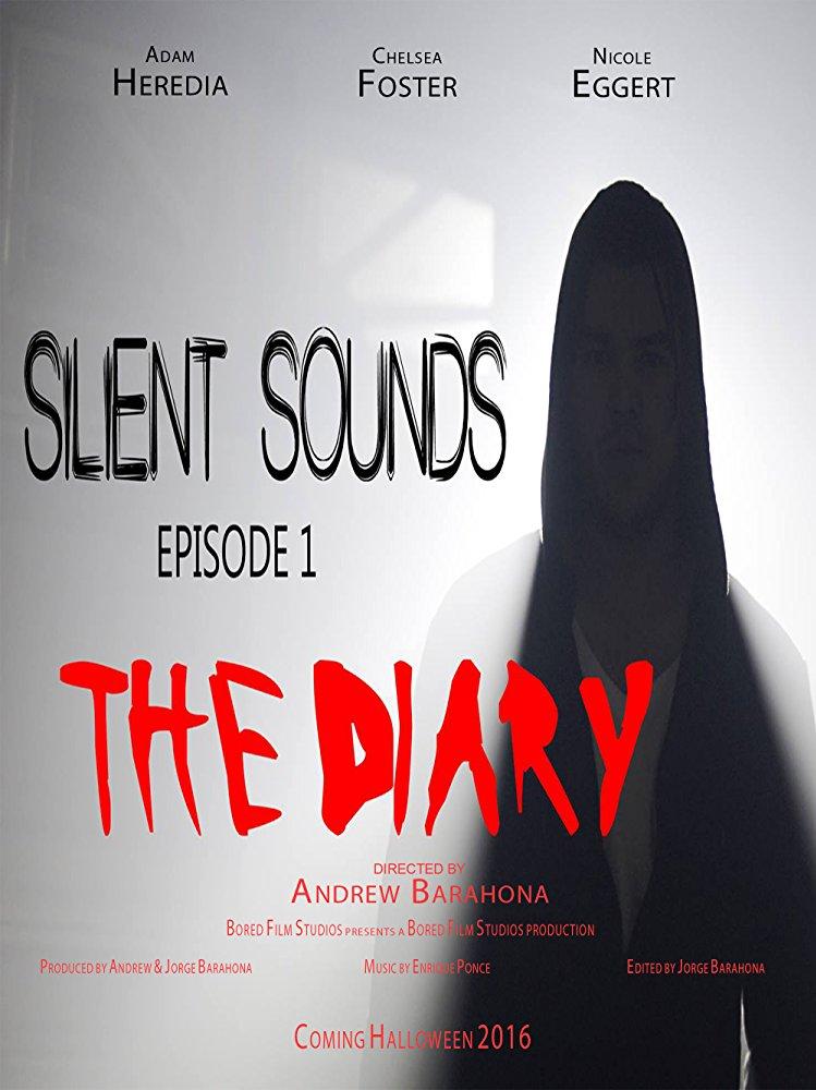 Silent Sounds.jpg