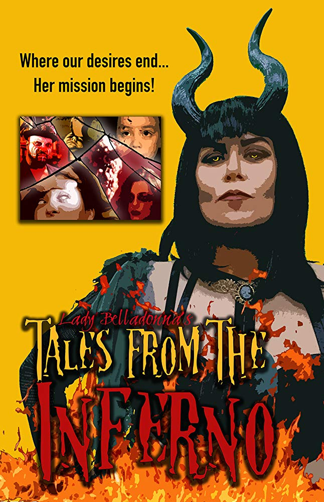 Lady Belladonna's Tales From The Inferno.jpg