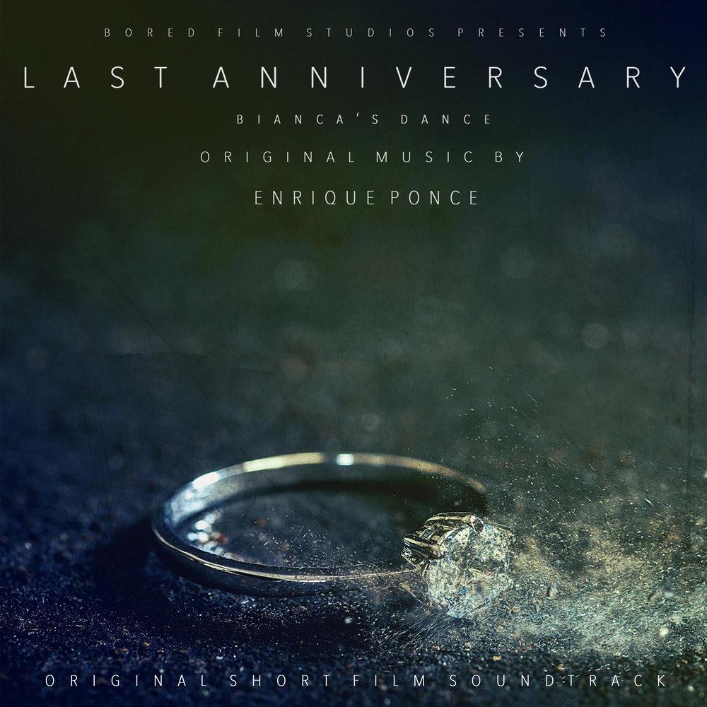 Last Anniversary Album.jpg