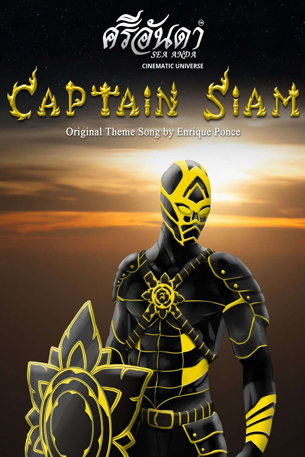 Captain Siam (FIX).jpg