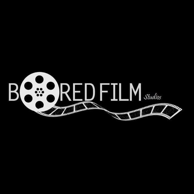 Bored Film Studios.jpg