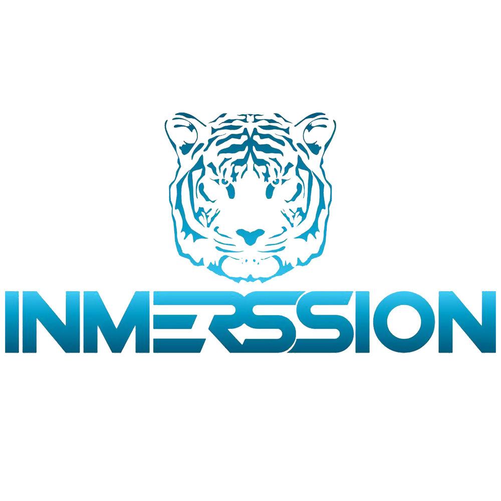Inmerssion+Logo.jpg