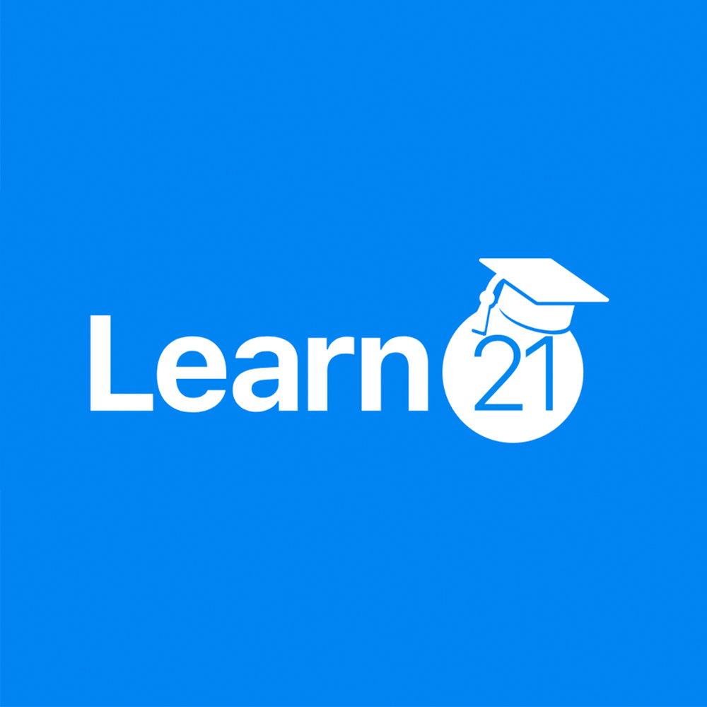Learn21.jpg