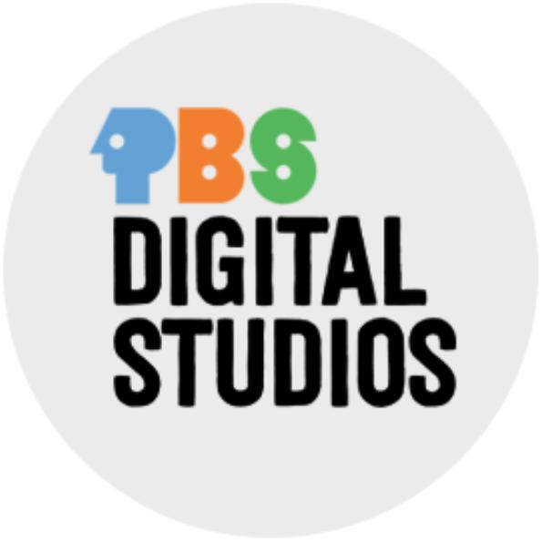 PBS Studios.png