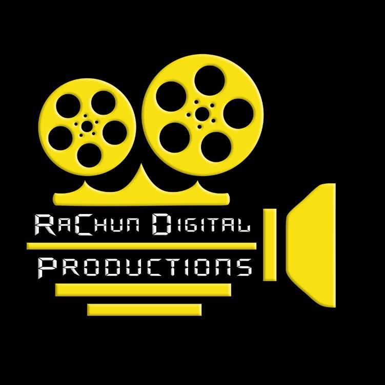 Rachun Digital Productions.jpg