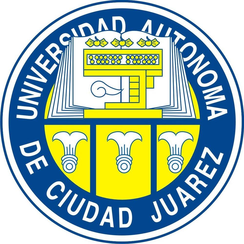 UACJ.jpg