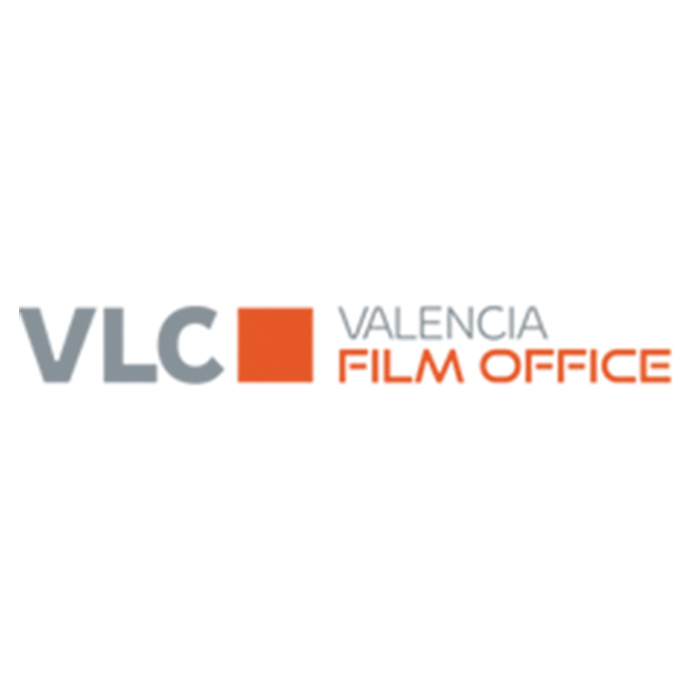 Valencia Film Office.jpg