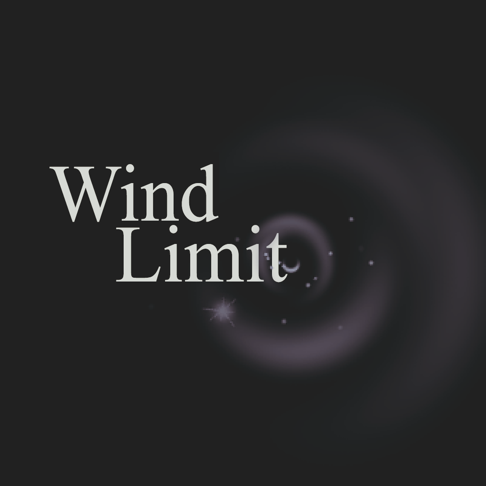 Wind Limit.png
