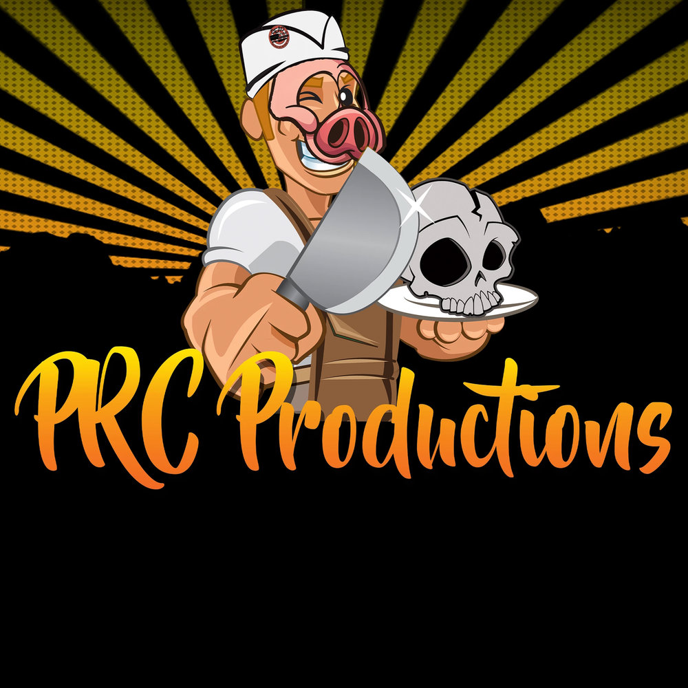 PRC Productions.jpg