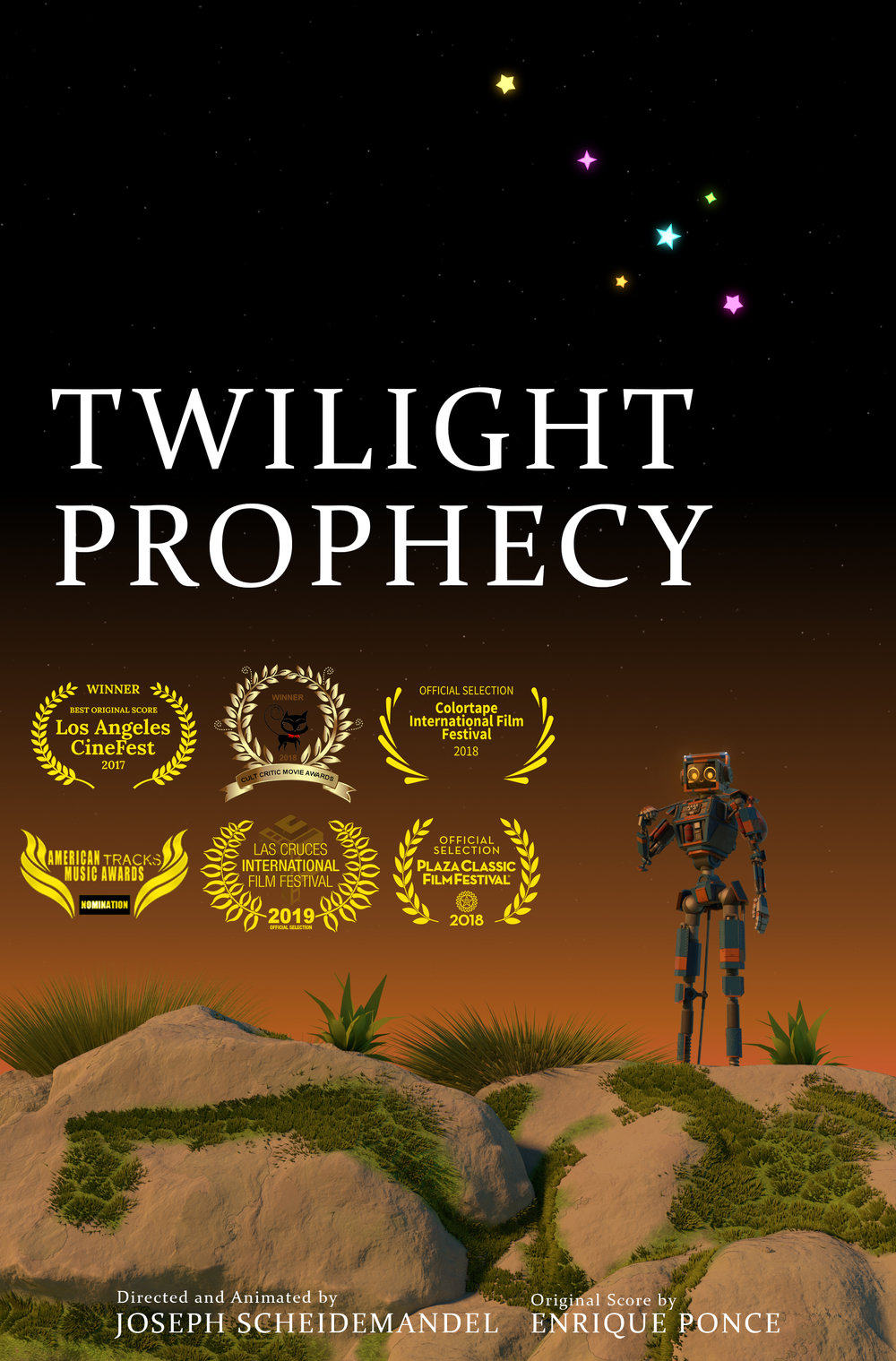 Twilight Prophecy Poster.jpg