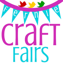Fernie Craft Fairs