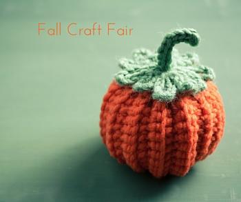 Fall Fair 2016.jpg
