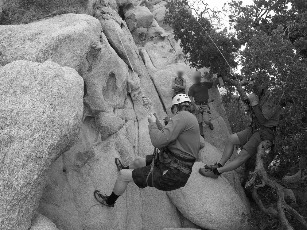 STG 001 Climbing Joshua Tree desert (4).JPG
