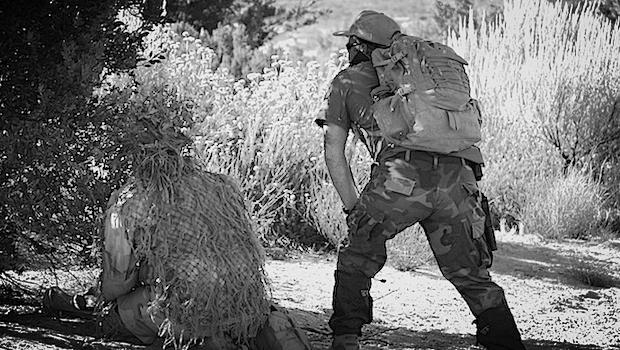 HQ sniper (2).jpeg
